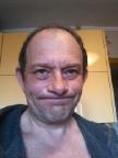 Дмитрий Третельницкий аватар