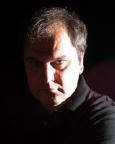 Юрий Собещаков аватар