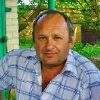 Алексей Потапенко аватар