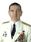 Хамитов Айдар Наилович аватар