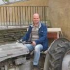 Верченко Александр Михайлович аватар